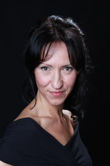 Mariapaola Bardelli CV