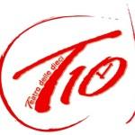 logot10